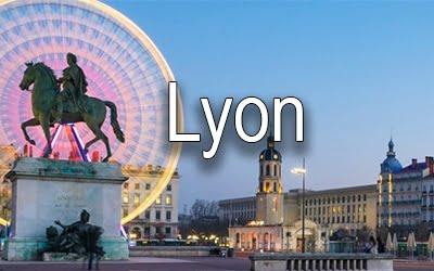 Formation Hypnose PNL LYON 69