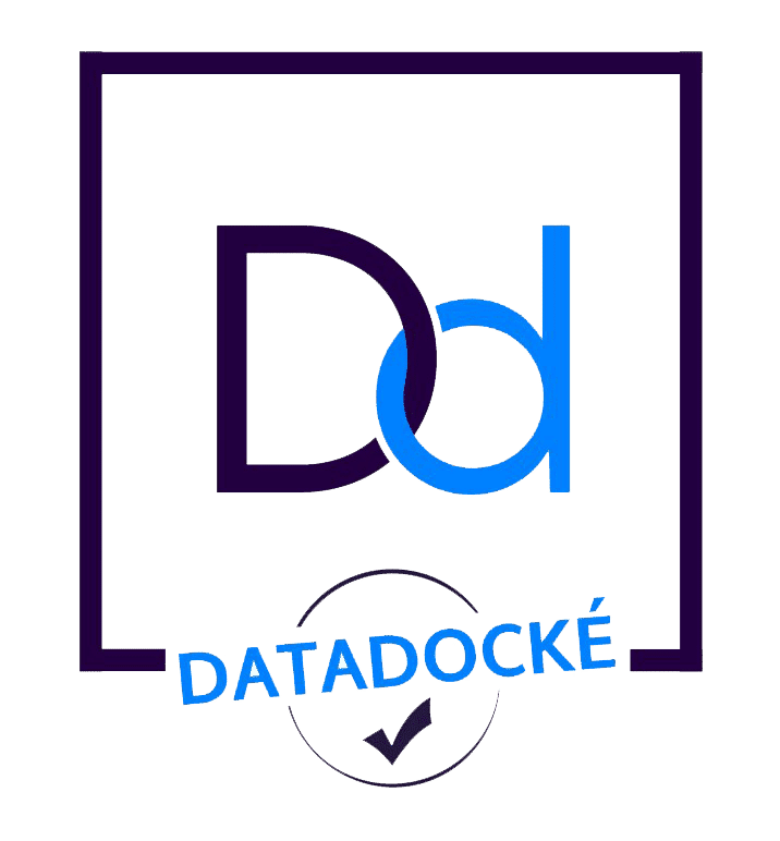 datadock validation